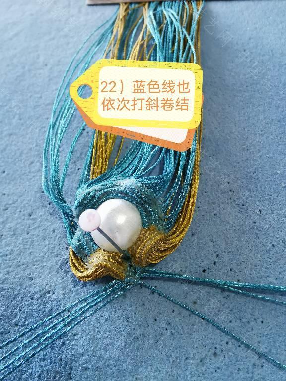 中国结论坛 简易发叉  图文教程区 163759u33xxttxz98kf6k6