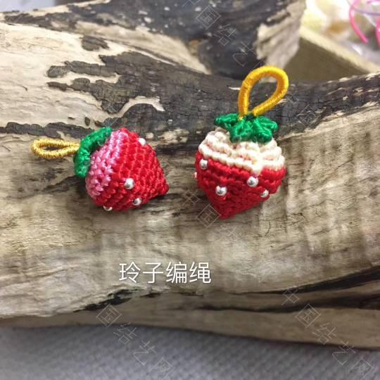 中国结论坛 精编小草莓  作品展示 211640yhw3h75p7jp3937a