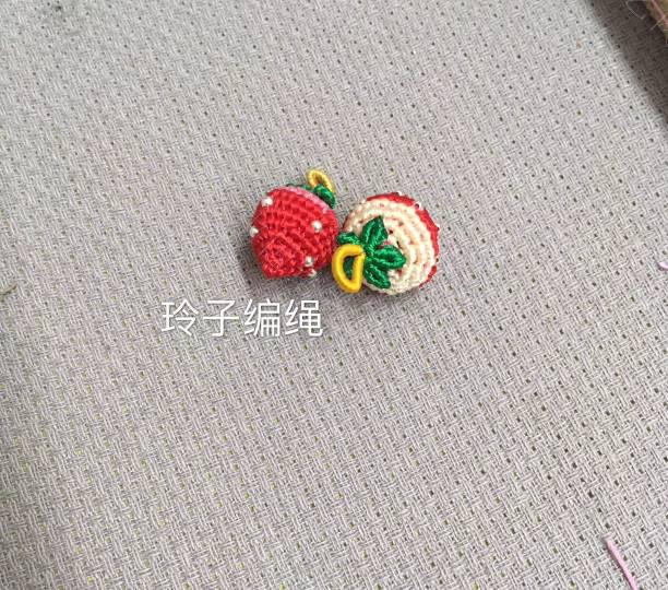 中国结论坛 精编小草莓  作品展示 211641ceog2mhycxwm1xwg