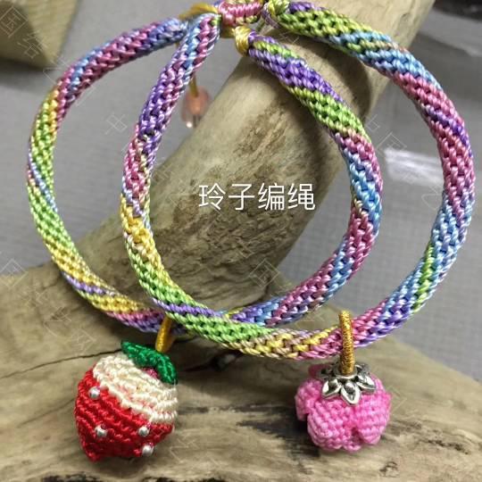 中国结论坛 精编小草莓  作品展示 211641n81nhxgadyzx8n80