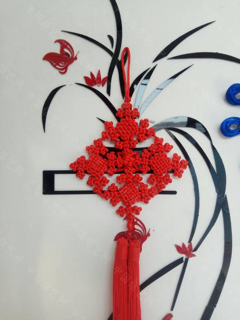 中国结论坛 四季如意  作品展示 165217nfc3o8kiijotajef
