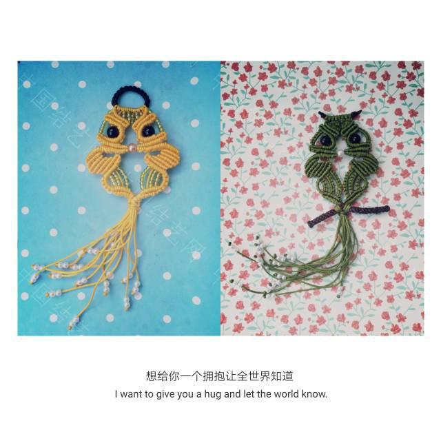 中国结论坛 组织世界各地的猫头鹰开个会。  作品展示 194642toux7kvxdfkwuosr