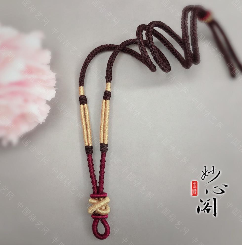 中国结论坛 挂绳流苏 挂绳,流苏,哪里有卖流苏和挂绳,玉佩流苏编绳方法,扇子流苏是怎么绑的 作品展示 072140nddf0ktcnwyh8kaa