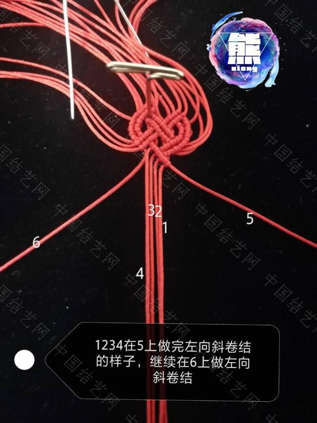 中国结论坛 红-手机挂绳  图文教程区 094705cc4cscuwc2rcrdro