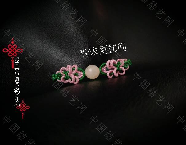 中国结论坛 芷梦 芷梦,健身房芷梦,高芷梦,芷的意思,女孩漂亮有涵养的名字 图文教程区 135010qyskpnnft4skacpg