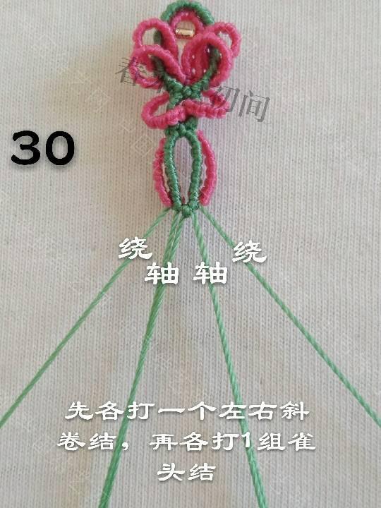中国结论坛 芷梦  图文教程区 135030yguvgjw0qin60088