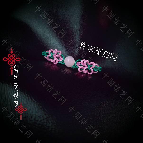 中国结论坛 芷梦  图文教程区 135033woua5ll1oo54jz14
