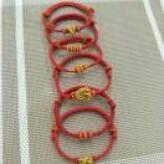 中国结论坛 手链 手链,女士手链图片,编织手链,手链女 作品展示 171118q7q7ws6jeeqajdwv