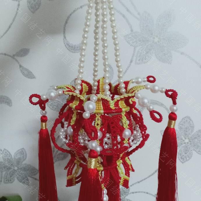 中国结论坛 小灯笼  作品展示 181925ieqtz5y7zs00myto