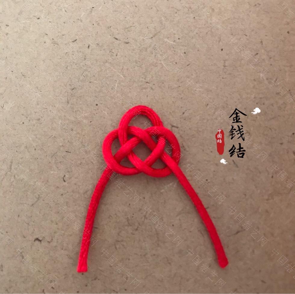中国结论坛 基础结打卡  作品展示 194318x7198g2o6kp26ii7