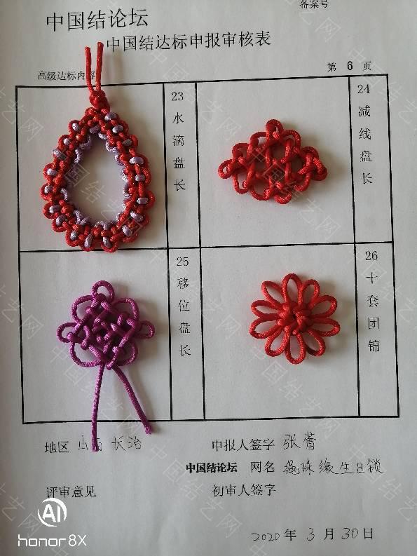 中国结论坛 绳珠缘生日锁—高级达标稿件 生日,高级,达标,稿件 作品展示 084306p6juzcc44jbk8y88
