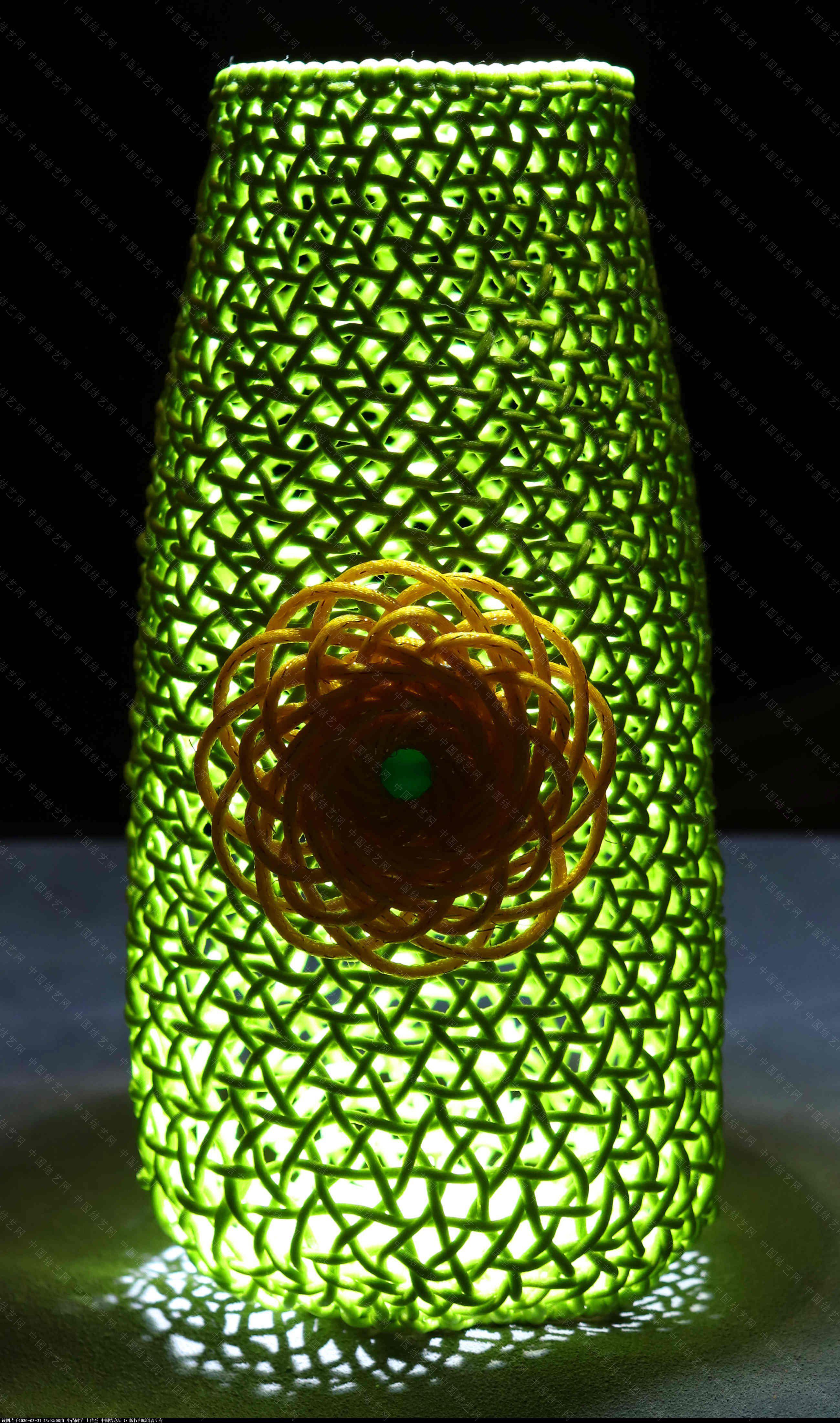 中国结论坛 花股结花瓶 花瓶,花瓶图案,大花瓶,花瓶姑娘,花瓶什么意思 作品展示 230201b73p47xxxyxxd7e7