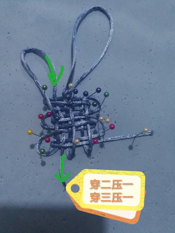 中国结论坛 挂件 挂件,纯铜小挂件批发市场,黄铜钥匙扣大全,挂件图片大全,挂件是什么意思 作品展示 194550db4owrin4lbowtr3