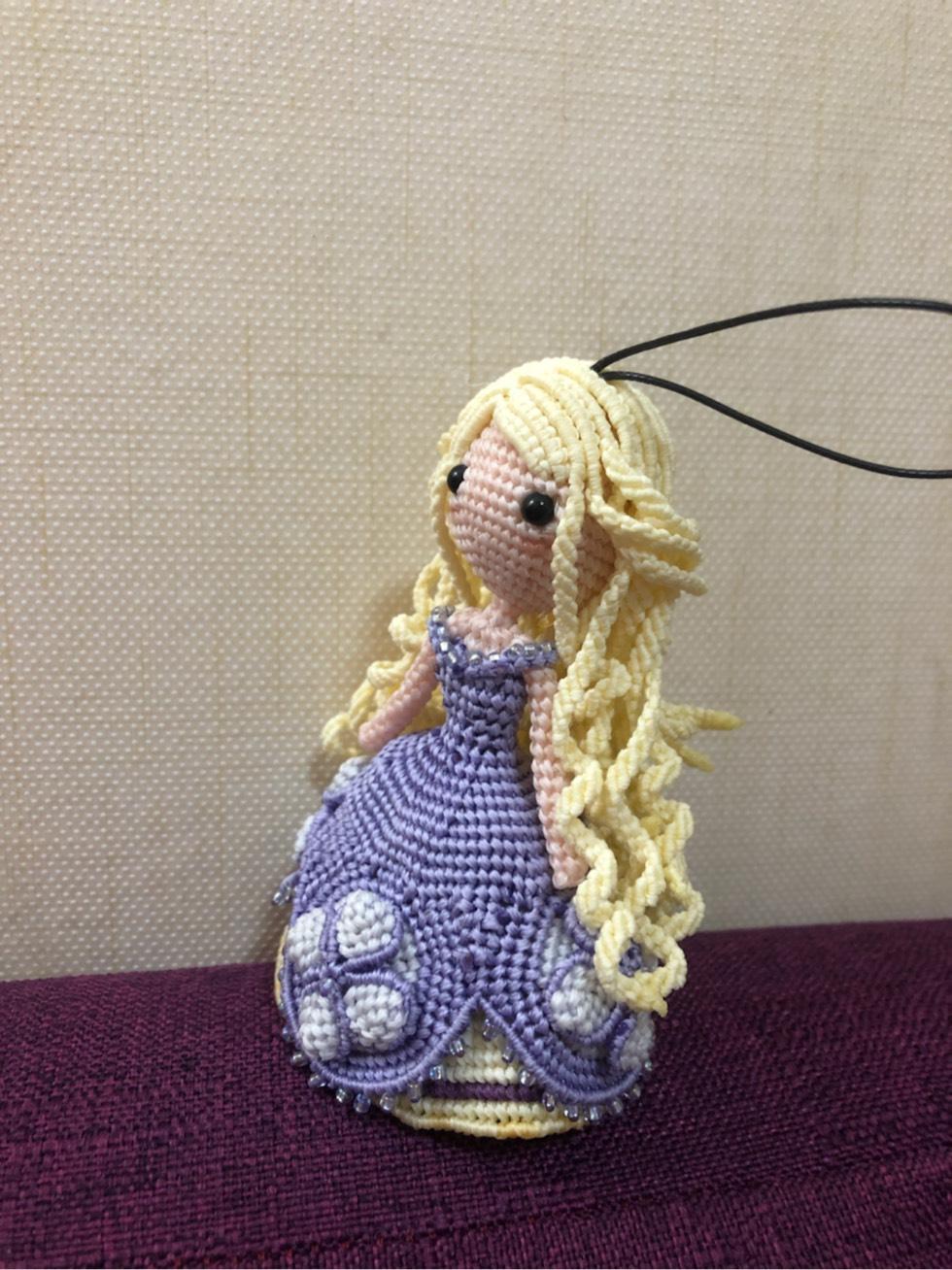 中国结论坛 紫色小公主  作品展示 120313cvk6ssz51kysok5c