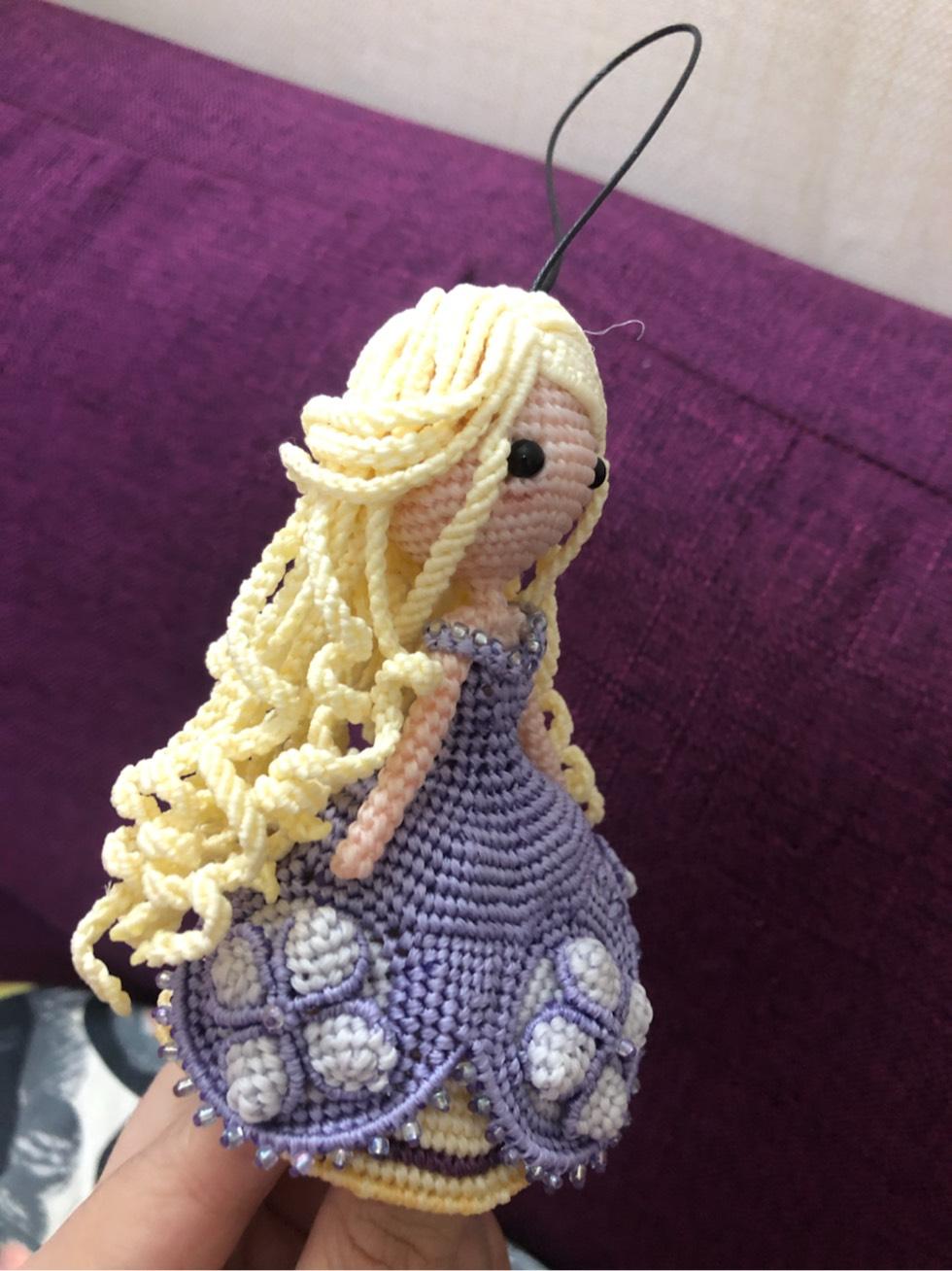 中国结论坛 紫色小公主  作品展示 120314nrv8v89h8czz8vmq