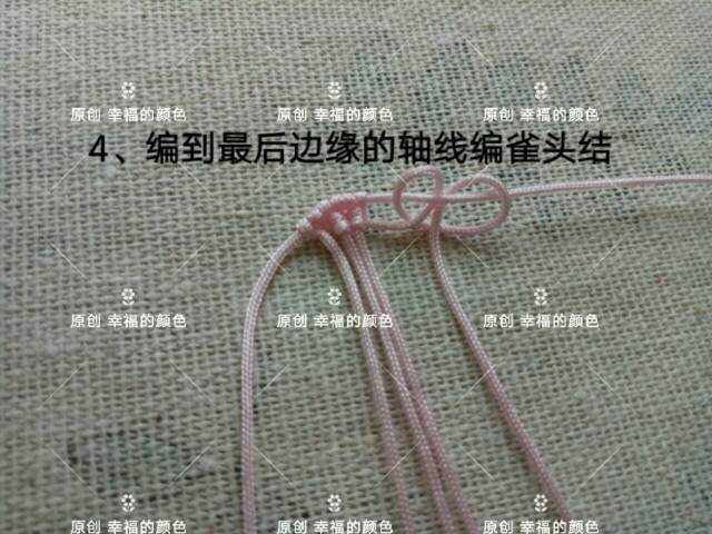 中国结论坛 原创葱兰 葱兰和韭兰的区别,葱兰什么时候开花,葱兰的养殖方法,葱兰需修剪吗,韭兰如何爆盆 图文教程区 194416pmbnjomo1jm3whm3
