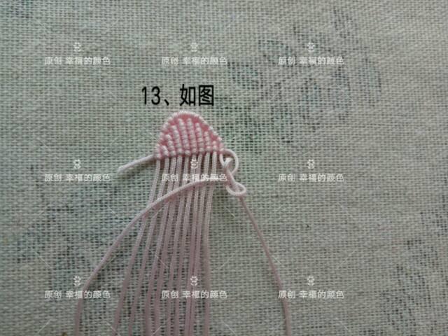 中国结论坛   图文教程区 194453b5to5q90vdt5vvjv