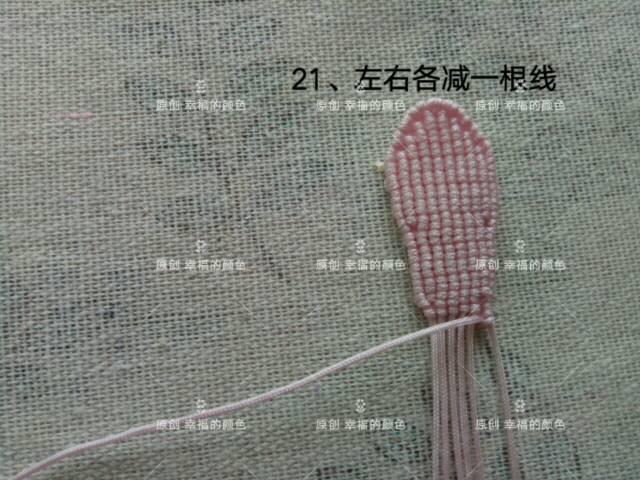 中国结论坛   图文教程区 194526dvrm3kdrmr83m7mm