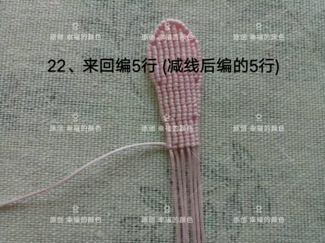 中国结论坛   图文教程区 194526forg1kworcwow3rg