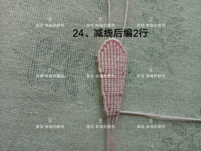 中国结论坛   图文教程区 194526s453qt9yz4o44wrt