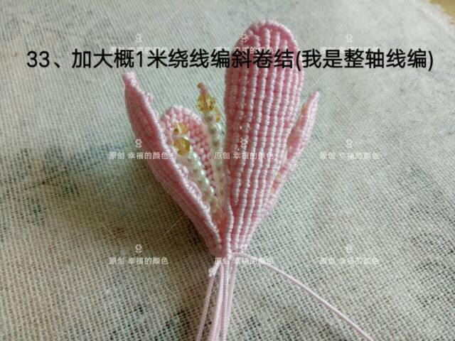 中国结论坛   图文教程区 194611h3ecn99lxml89932