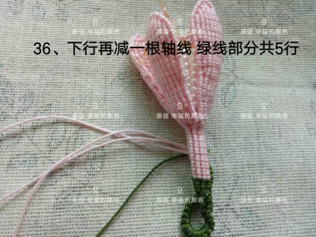 中国结论坛   图文教程区 194623txod03oi3b0b0bde