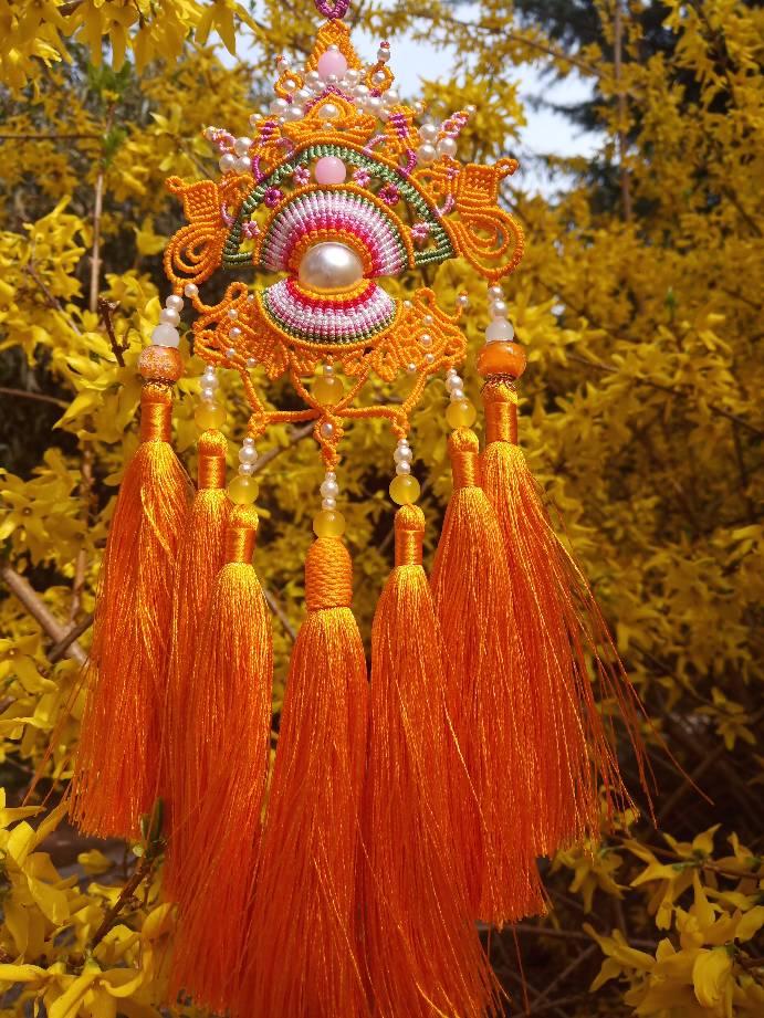 中国结论坛 花嫁与挂件 花嫁什么意思,拂晓的花嫁,挂件怎么挂,挂件吊坠,皮丘挂件 作品展示 130205dwtnop4qa4mwawq4
