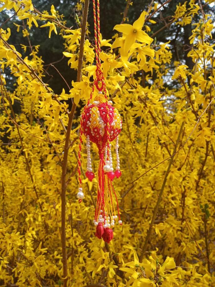 中国结论坛 花嫁与挂件 花嫁什么意思,拂晓的花嫁,挂件怎么挂,挂件吊坠,皮丘挂件 作品展示 130208e5s6d5jebz07b8b3