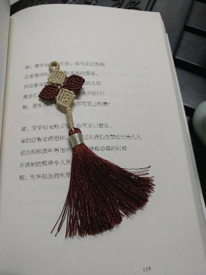 中国结论坛 好久没来了 好久没有正常的月经了,姨妈很久没来什么情况 作品展示 173009fqc4v2c9lal0locj