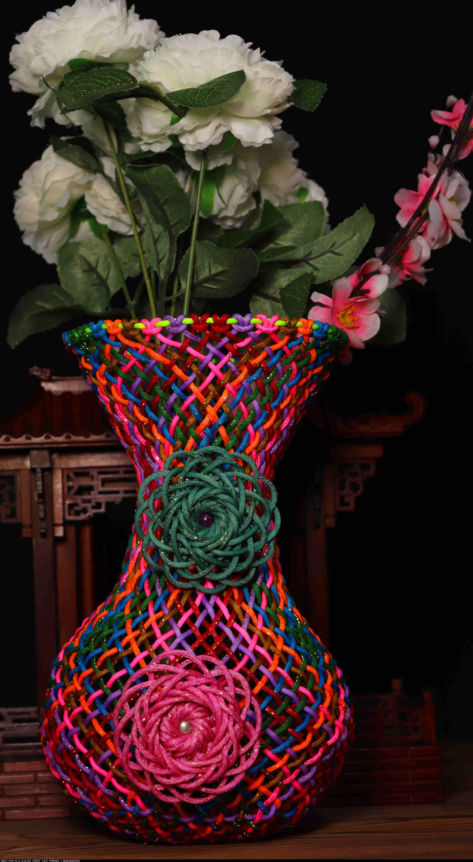 中国结论坛 七彩花瓶 大班美术《城堡》教案,大班美术教案七彩花瓶,大班美术教案《瓢虫》,七彩花瓶桂花的那种,美术《爆米花》教案 作品展示 223840kk4td0uh08emxkkm