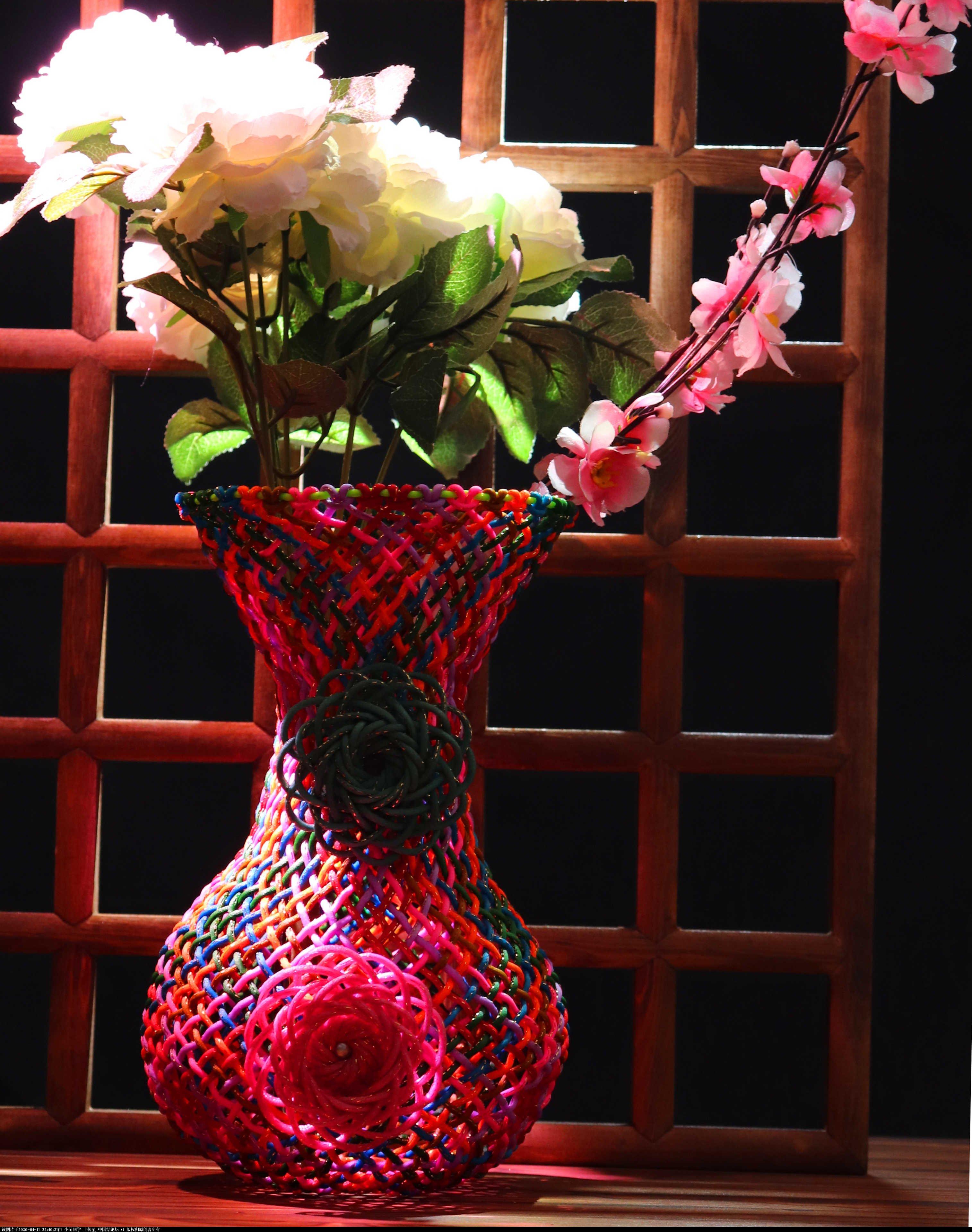 中国结论坛 七彩花瓶 大班美术《城堡》教案,大班美术教案七彩花瓶,大班美术教案《瓢虫》,七彩花瓶桂花的那种,美术《爆米花》教案 作品展示 223920kdbvfjidgygeyn74