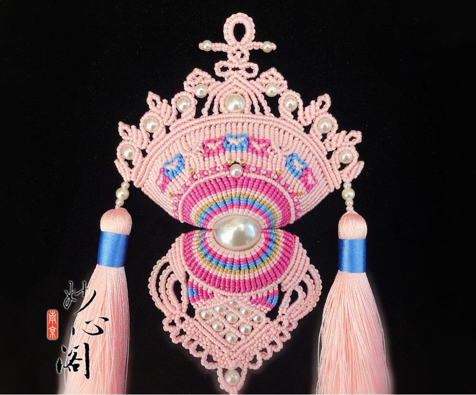 中国结论坛 花嫁 巨人族的花嫁,花嫁 图片,花嫁是什么,花嫁商妍,纯白花嫁 作品展示 000126t7ok8l447ee04nl0