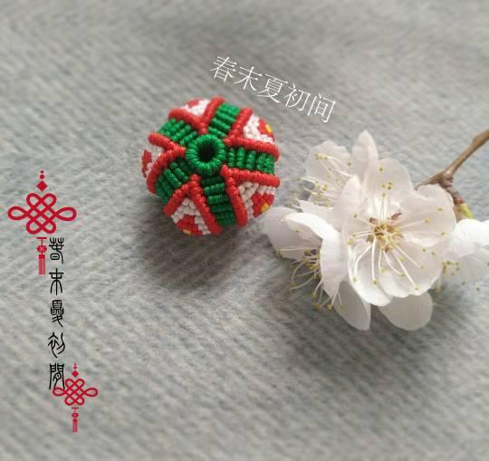 中国结论坛 香包挂件  图文教程区 122129gss45s3p0cs344s3