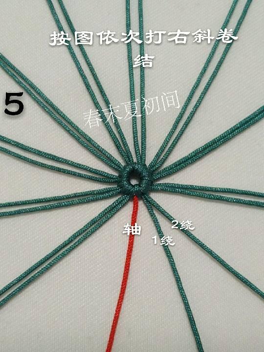 中国结论坛 香包挂件  图文教程区 122132t8cn3c2vnfc582y5