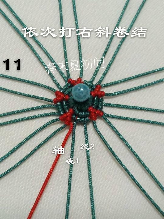 中国结论坛 香包挂件  图文教程区 122137gjqikmmikm8klnqj