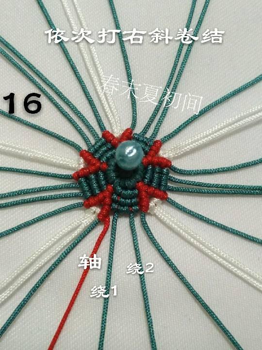 中国结论坛 香包挂件  图文教程区 122140slmv55zilv8wq5ir