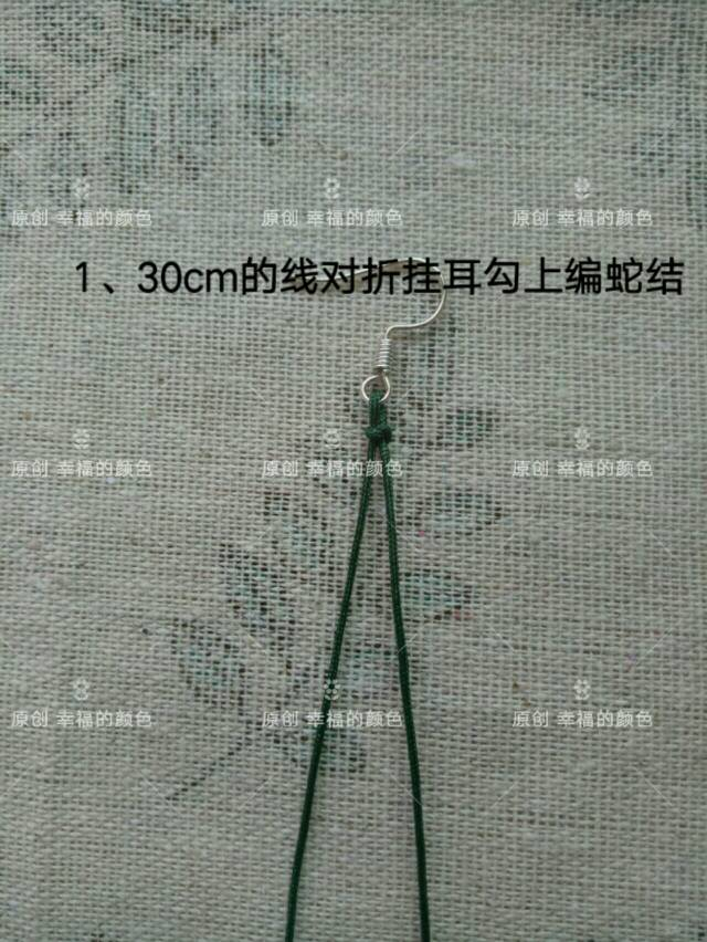 中国结论坛 原创小橡果 小橡果的旅行讲了什么,小灰捡了多少个橡果,小橡果幼儿园,橡果长在哪里,橡果果实 图文教程区 105507l1bggrucgb5gac0l