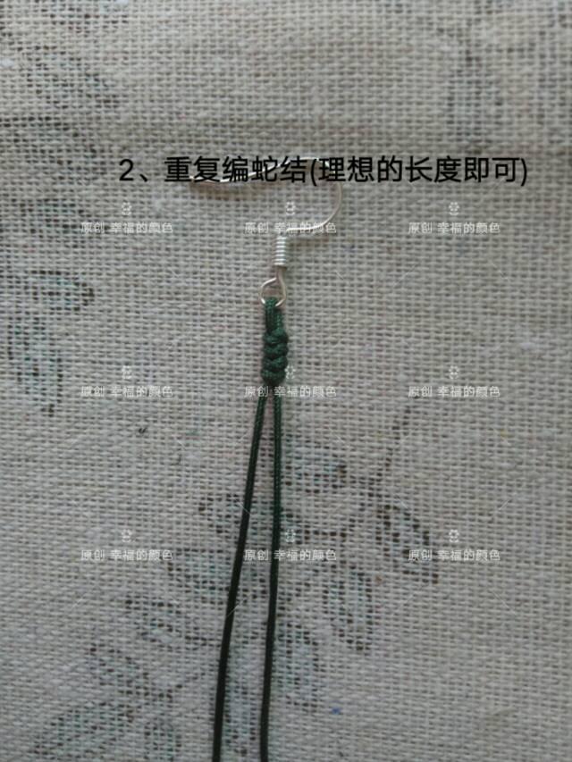 中国结论坛 原创小橡果 小橡果的旅行讲了什么,小灰捡了多少个橡果,小橡果幼儿园,橡果长在哪里,橡果果实 图文教程区 105508j7655bavuk25tyt6