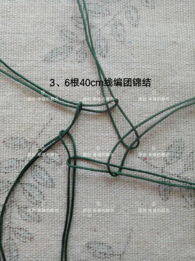 中国结论坛 原创小橡果 小橡果的旅行讲了什么,小灰捡了多少个橡果,小橡果幼儿园,橡果长在哪里,橡果果实 图文教程区 105510iafkdggh3nh8dhgn
