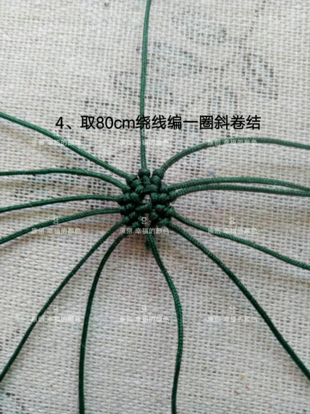 中国结论坛 原创小橡果 小橡果的旅行讲了什么,小灰捡了多少个橡果,小橡果幼儿园,橡果长在哪里,橡果果实 图文教程区 105510ram044omgppp4qop