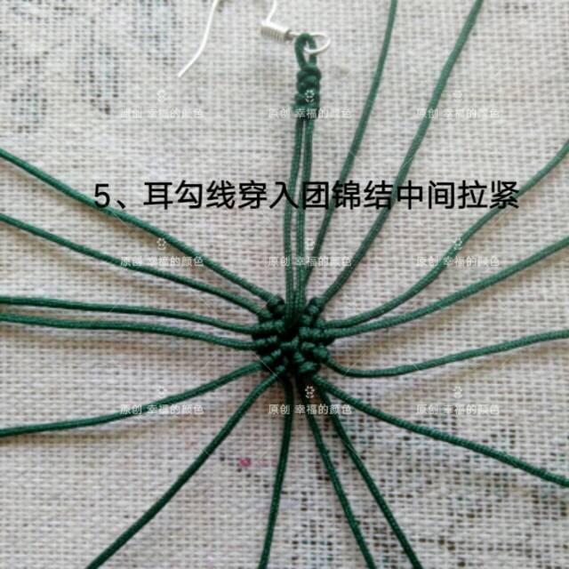 中国结论坛 原创小橡果 小橡果的旅行讲了什么,小灰捡了多少个橡果,小橡果幼儿园,橡果长在哪里,橡果果实 图文教程区 105511oy35h855f2qt0o66