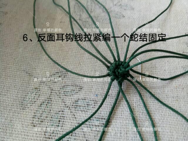 中国结论坛 原创小橡果 小橡果的旅行讲了什么,小灰捡了多少个橡果,小橡果幼儿园,橡果长在哪里,橡果果实 图文教程区 105511ta2286g5gf2vfg2r