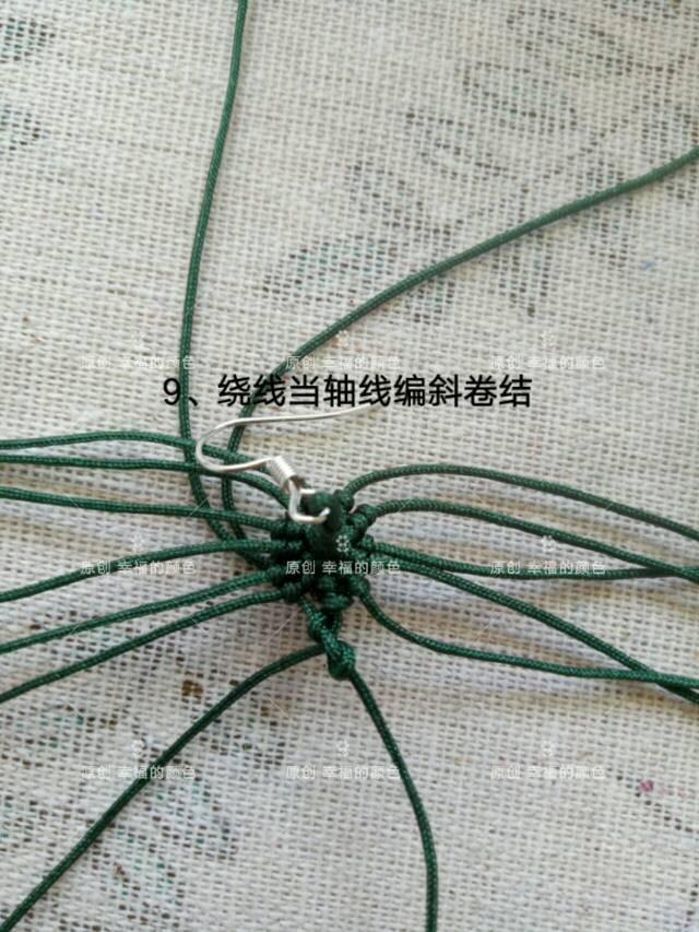 中国结论坛 原创小橡果 小橡果的旅行讲了什么,小灰捡了多少个橡果,小橡果幼儿园,橡果长在哪里,橡果果实 图文教程区 105513lu8iiauceoieui0a
