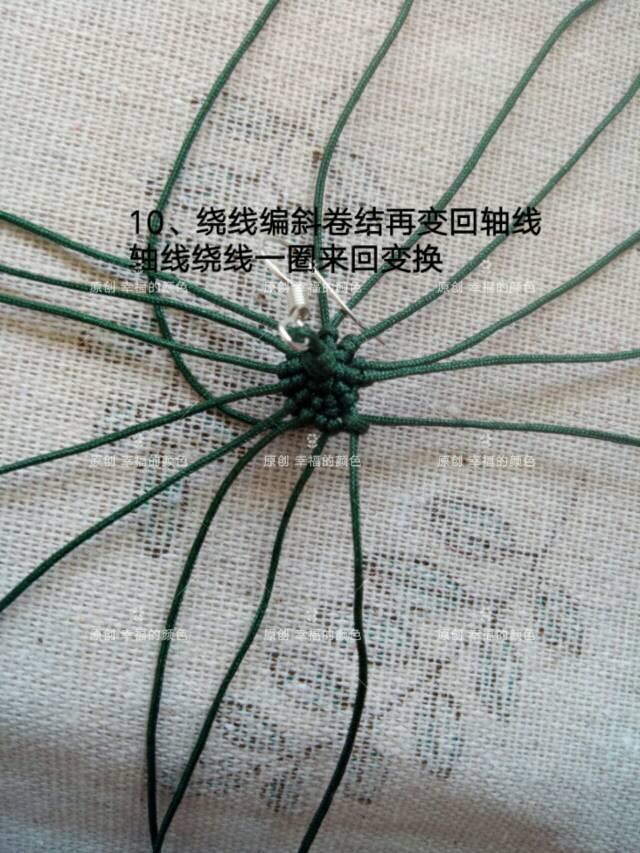 中国结论坛 原创小橡果 小橡果的旅行讲了什么,小灰捡了多少个橡果,小橡果幼儿园,橡果长在哪里,橡果果实 图文教程区 105514d2v0od7kh2h74zhi