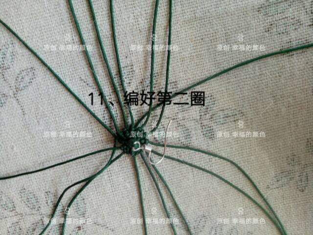 中国结论坛   图文教程区 105550efeumbsozffmchlo