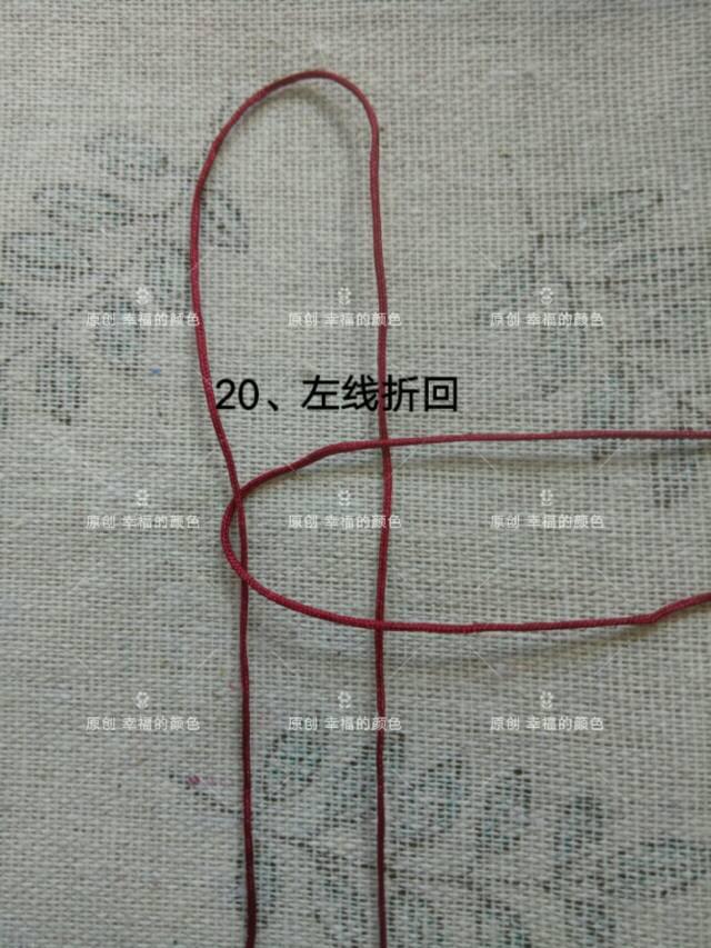 中国结论坛   图文教程区 105614c1pkvkzz8s0n2dj6