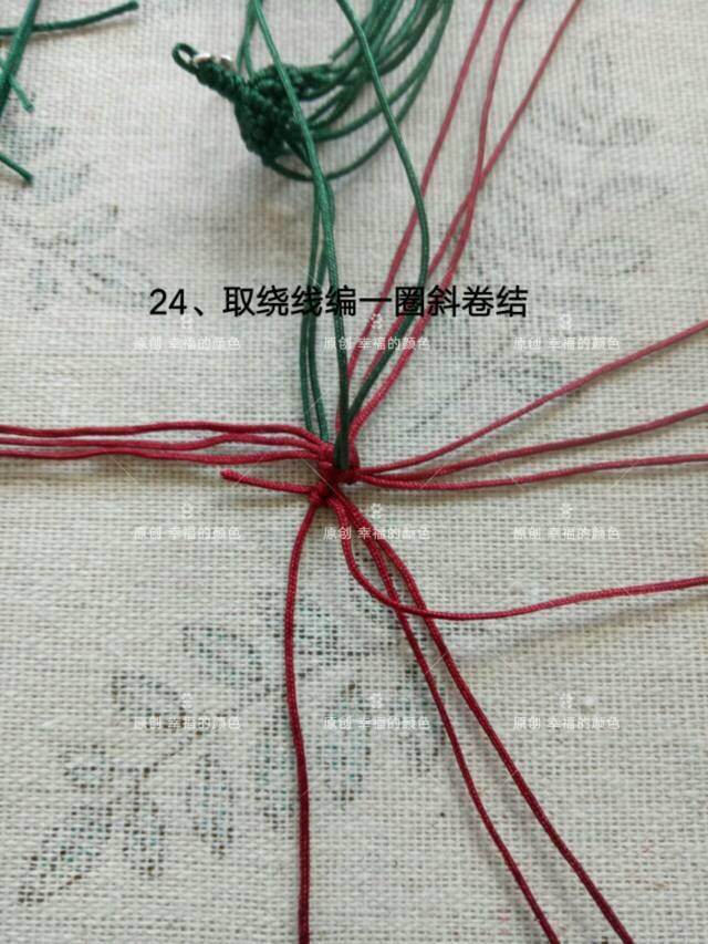 中国结论坛   图文教程区 105632an4wsdc3nt3xs222