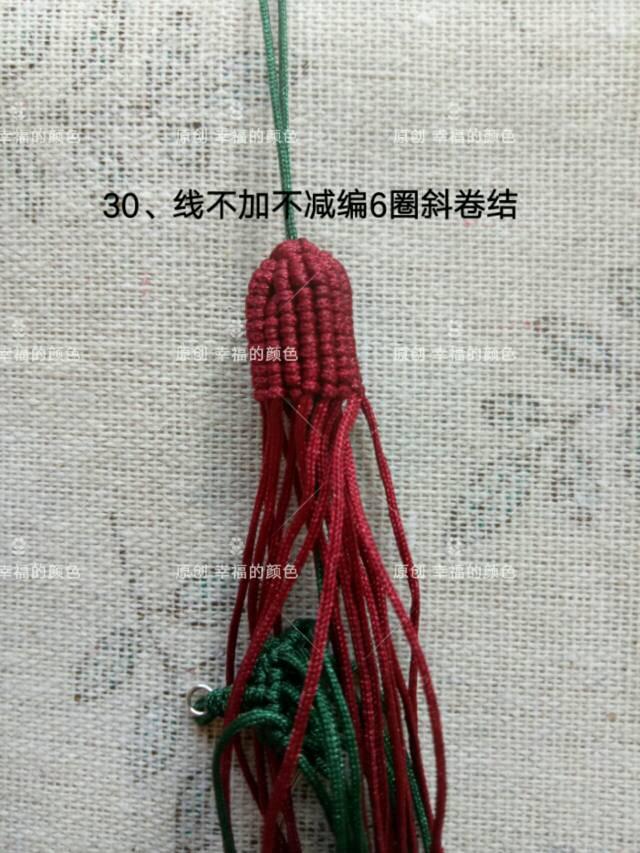中国结论坛   图文教程区 105647z5ilt9m80lj5llt0