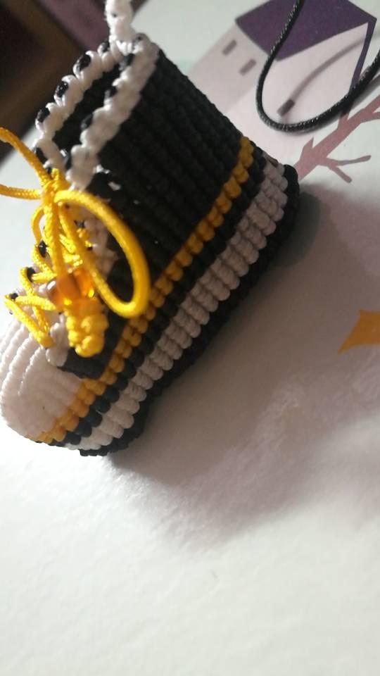 中国结论坛 迷你运动鞋 光脚穿鞋鞋垫里有脚印,李宁运动鞋 男鞋,跑步最好的鞋,跑步鞋运动鞋,正品运动鞋 作品展示 172417aqhauuj7rj66tuqt