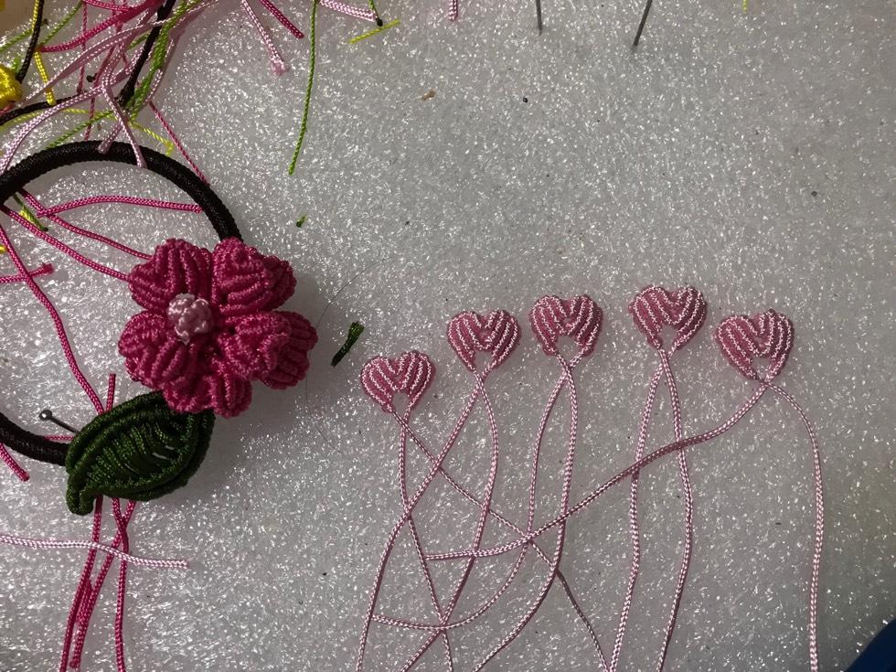 中国结论坛 谷雨花 描写谷雨的唯美短句,什么花被称为谷雨花,桂花飘香是什么时节,谷雨的代表花是什么,谷雨种花是什么花 图文教程区 231331zje2fam5zu8vukby